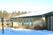 Spofford Pond School