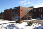 Douglas Intermediate Elementary School