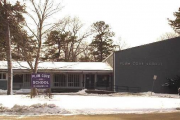Plum Cove Elementary School