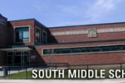 South Middle School