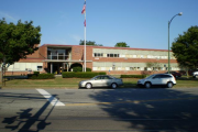 Galvin Middle School