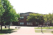 Rockport Middle School