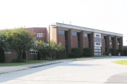 Bay Path Regional Vocational Technical High School