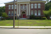 Mount Pleasant Preschool