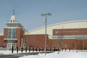 North Andover High School