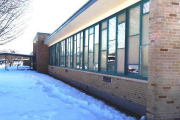 Peter W. Reilly Elementary School
