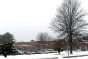East Meadow Elementary School
