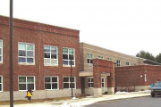 Beatrice H. Wood Elementary School