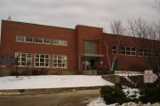 East Gloucester Elementary School