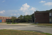 Locke Middle School