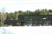 Clinton Middle School