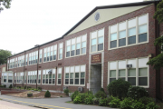 Thurston Middle School