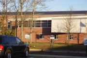Mashpee High School