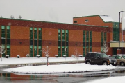 Kingston Intermediate School