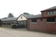 Dighton Elementary School