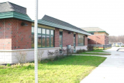 Hatfield Elementary School