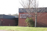 Kingston Elementary School