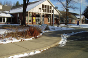Whately Elementary School