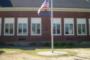 Franklin Early Childhood Center