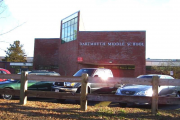 Dartmouth Middle School