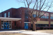 Johnson Early Childhood Center