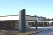 Wayland Middle School