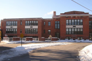 Bridge Street School