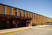 Norman E. Day Elementary School