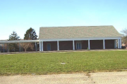 Hyannis West Elementary School