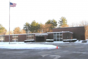 R. K. Finn Ryan Road Elementary School