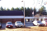 Holland Elementary School