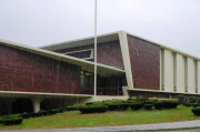 Maria Weston Chapman Middle School