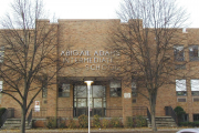 Abigail Adams Middle School