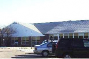 Barnstable-West Barnstable Elementary School