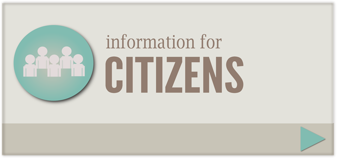 Information for Citizens