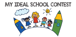 2019 My Ideal School Contest